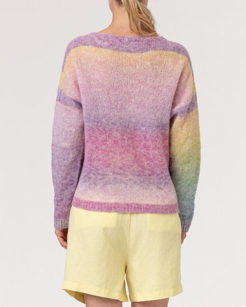 Sweter Iblues 73661716_ALBINA_001 wielobarwny - fot:4