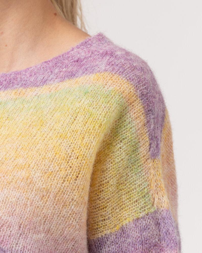 Sweter Iblues 73661716_ALBINA_001 wielobarwny - fot:3