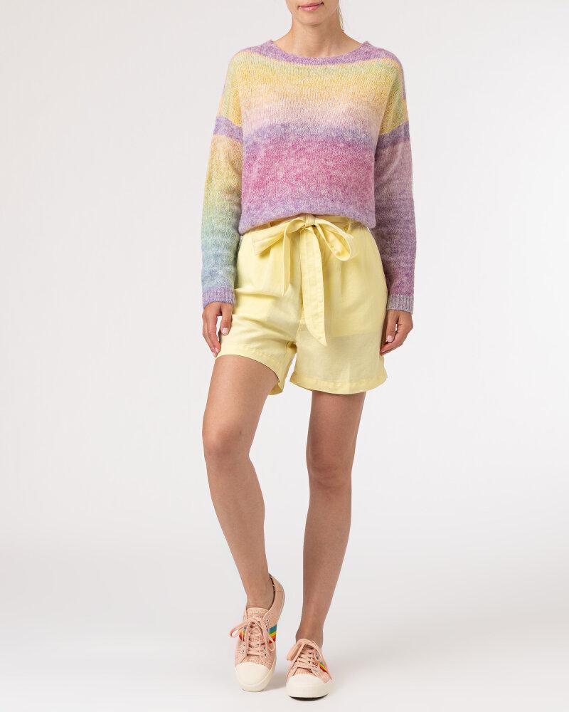 Sweter Iblues 73661716_ALBINA_001 wielobarwny - fot:5