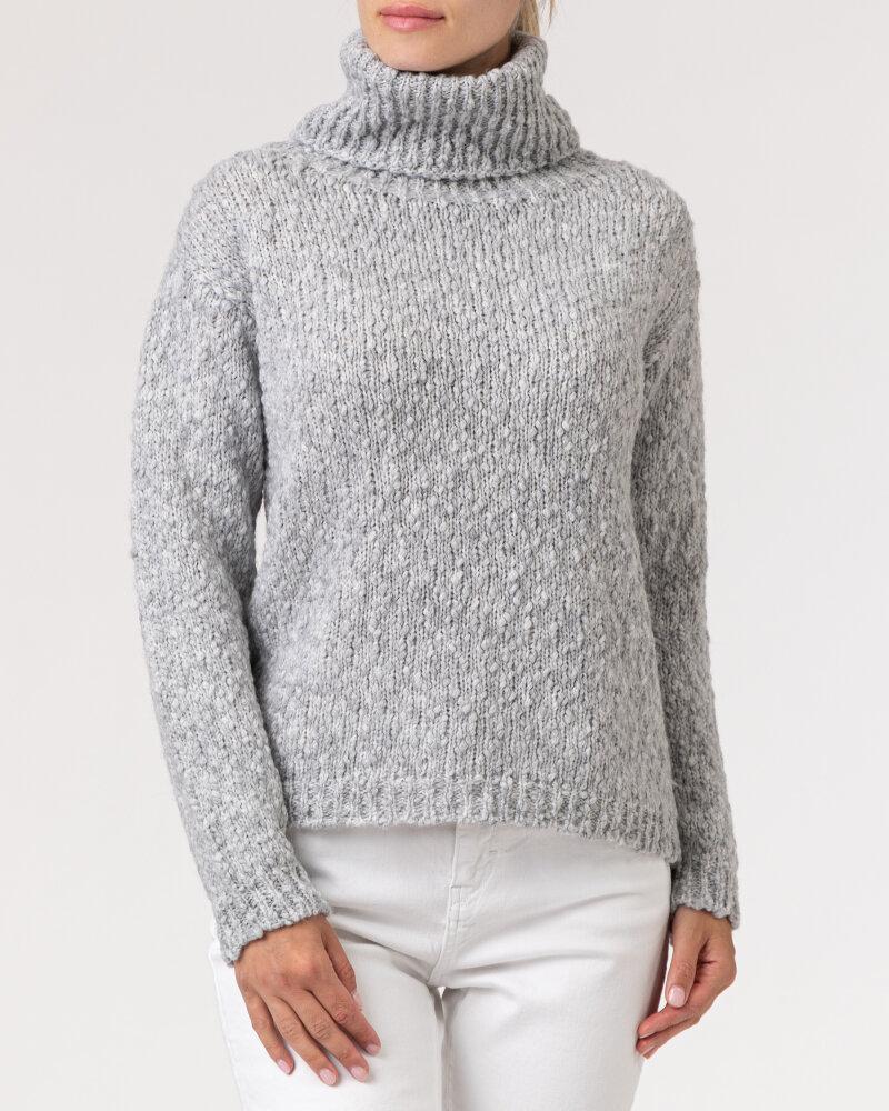 Sweter Iblues 73660217_MAPPA_002 szary - fot:2