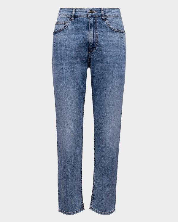 Spodnie Iblues 71860516_ATALIA_001 niebieski