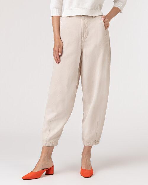 Spodnie Iblues 71361316_BALENIO_001 beżowy