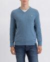 Sweter Lerros 2985100_429 niebieski
