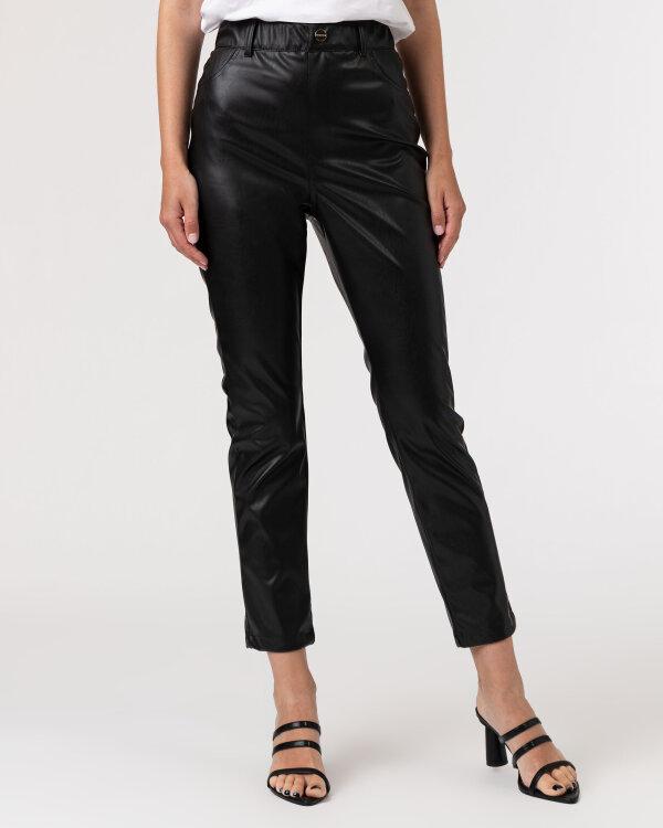 Spodnie Iblues 77860416_TADDEO_001 czarny