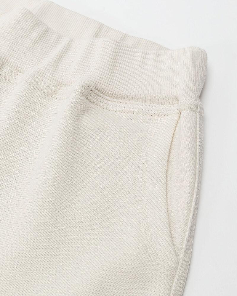 Spodnie Fraternity WL21_NOELLE_SAND beżowy - fot:5