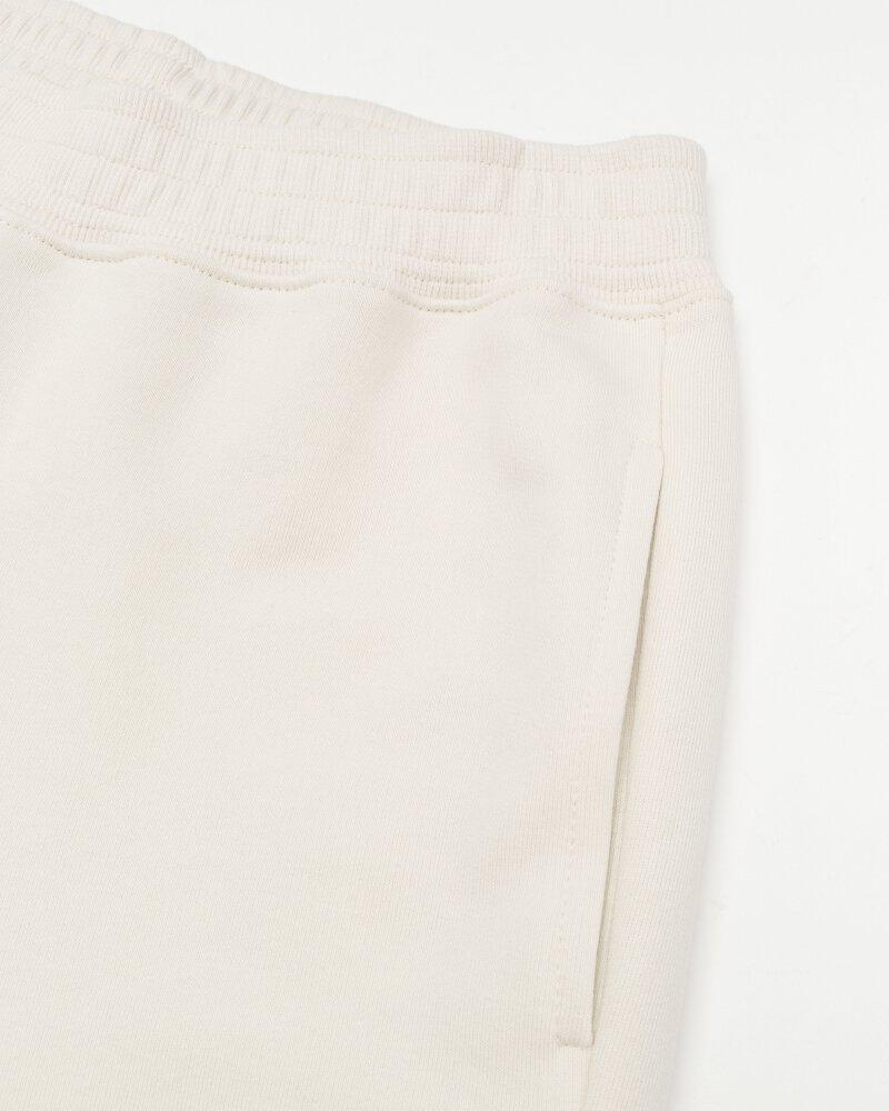 Spodnie Fraternity WL21_CHARLI_SAND beżowy - fot:5