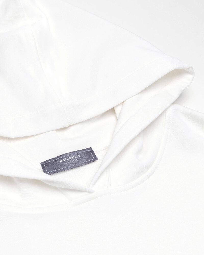 Bluza Fraternity WL21_JENNY_OFF WHITE off white - fot:6