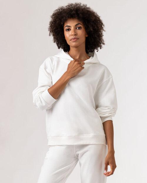 Bluza Fraternity WL21_JENNY_OFF WHITE off white