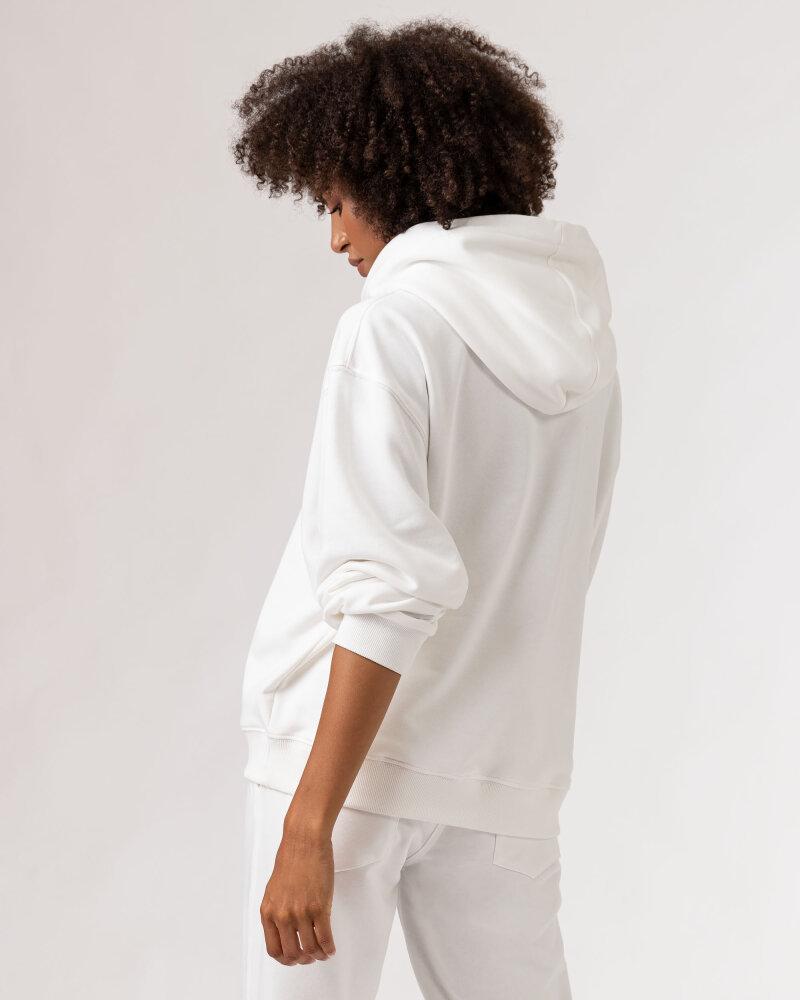 Bluza Fraternity WL21_JENNY_OFF WHITE off white - fot:5