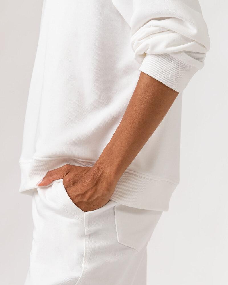 Bluza Fraternity WL21_JENNY_OFF WHITE off white - fot:7