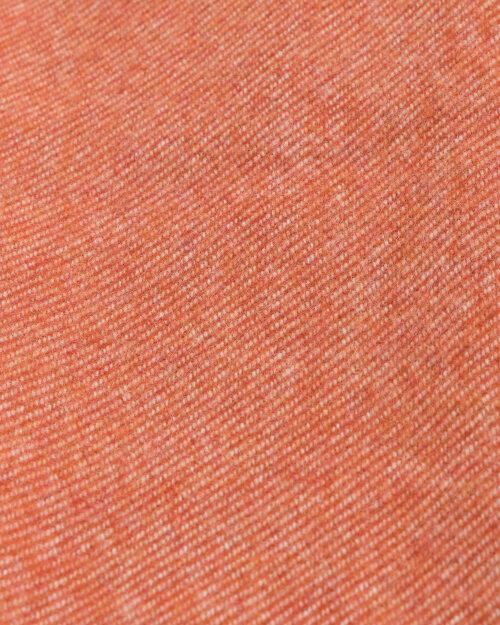 Szalik Stenstroms 924968_003 pomarańczowy