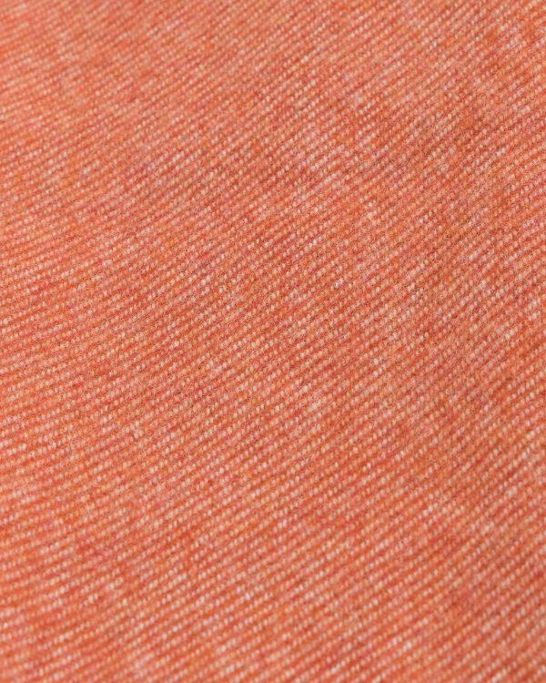 Szalik Stenströms 924968_003 pomarańczowy