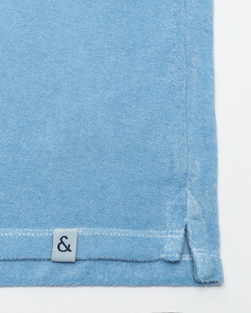 Polo Colours & Sons 9321-461_600 BABY BLUE niebieski - fot:5