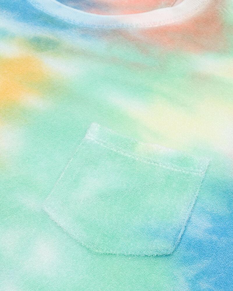 T-Shirt Colours & Sons 9321-462_900 BATIK wielobarwny - fot:3
