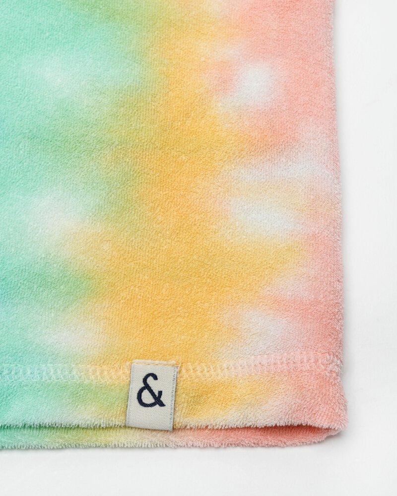 T-Shirt Colours & Sons 9321-462_900 BATIK wielobarwny - fot:5