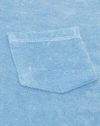 T-Shirt Colours & Sons 9321-460_600 BABY BLUE błękitny- fot-2