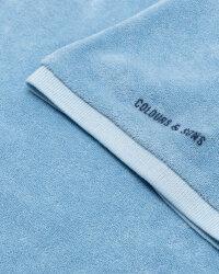 T-Shirt Colours & Sons 9321-460_600 BABY BLUE błękitny- fot-3