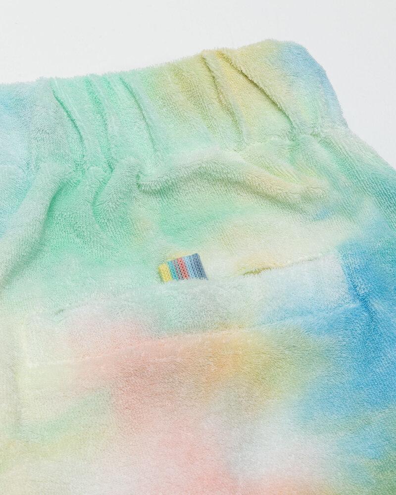 Szorty Colours & Sons 9321-468_900 BATIK wielobarwny - fot:3