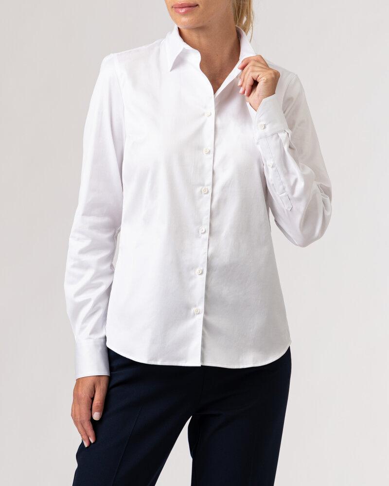 Koszula Stenstroms SOFIE 261000_2022_000 biały - fot:2
