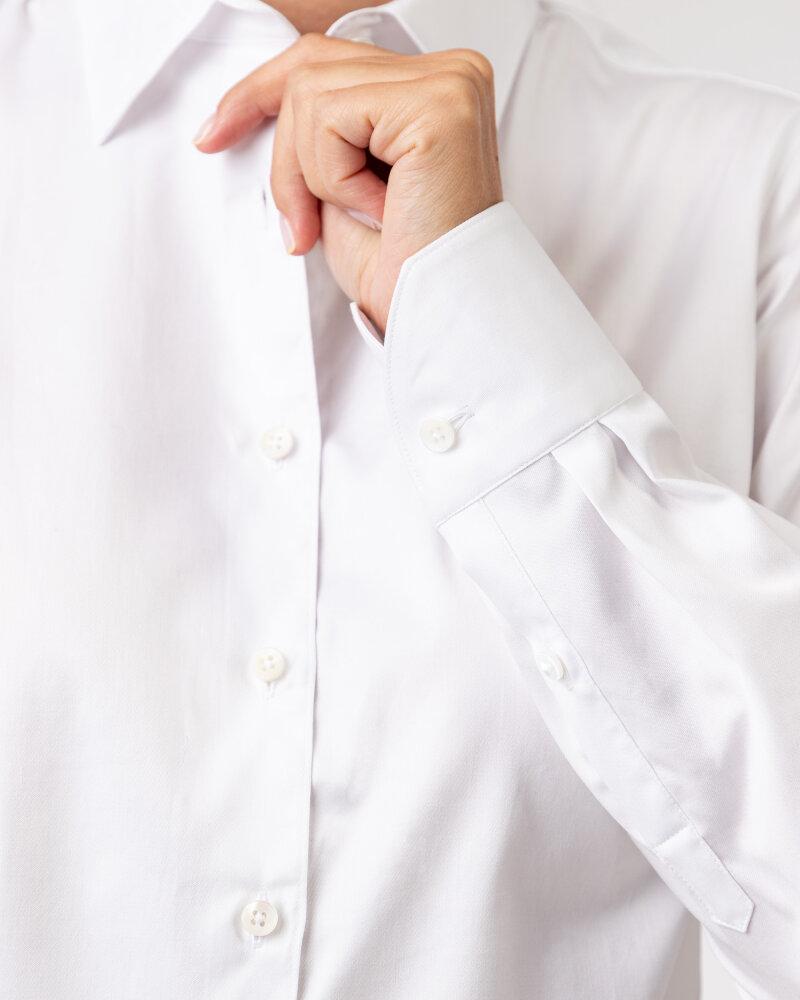 Koszula Stenstroms SOFIE 261000_2022_000 biały - fot:5