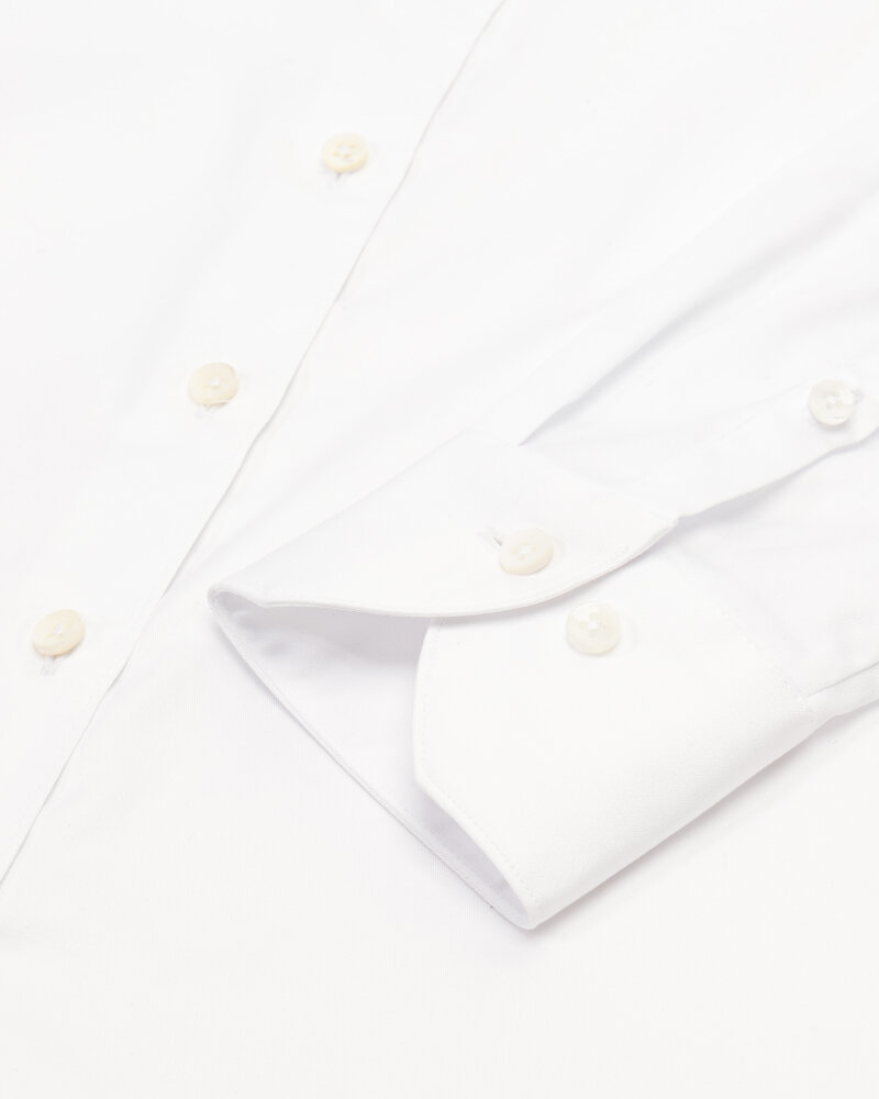 Koszula Stenstroms SOFIE 261000_2022_000 biały - fot:4