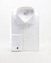 Koszula Stenstroms 603771_1467_000 biały