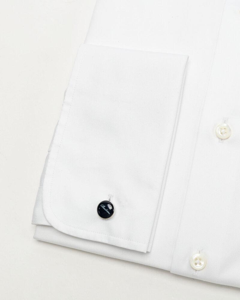Koszula Stenstroms 603771_1467_000 biały - fot:3