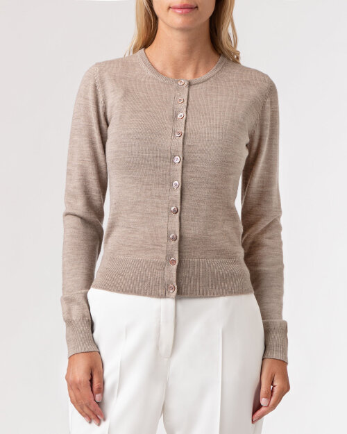 Sweter Stenstroms 442200_2707_230 beżowy