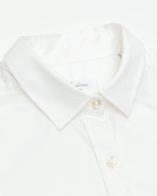 Koszula Stenstroms 342220_2004_000 biały
