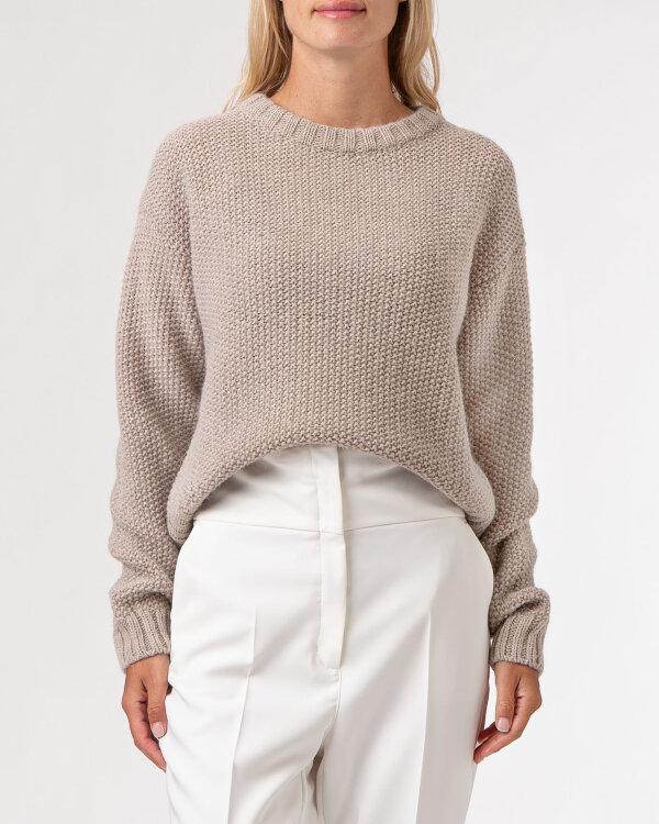 Sweter Trussardi  56M00402_0F000702_W055 beżowy