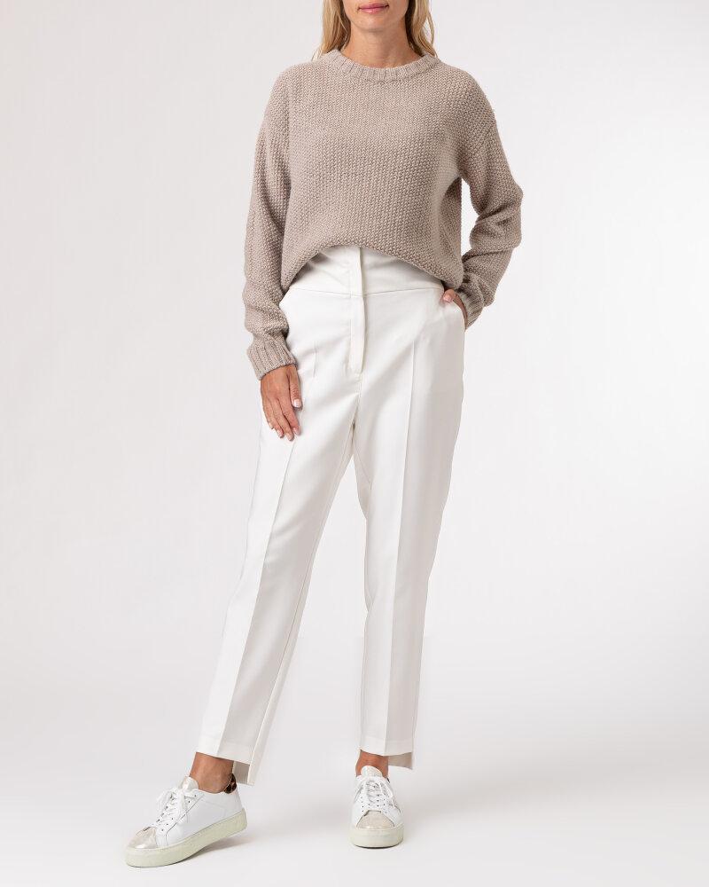Sweter Trussardi  56M00402_0F000702_W055 beżowy - fot:6