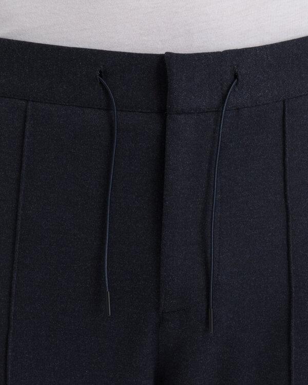 Spodnie Roy Robson 090018421811000/01_A401 ciemnoszary