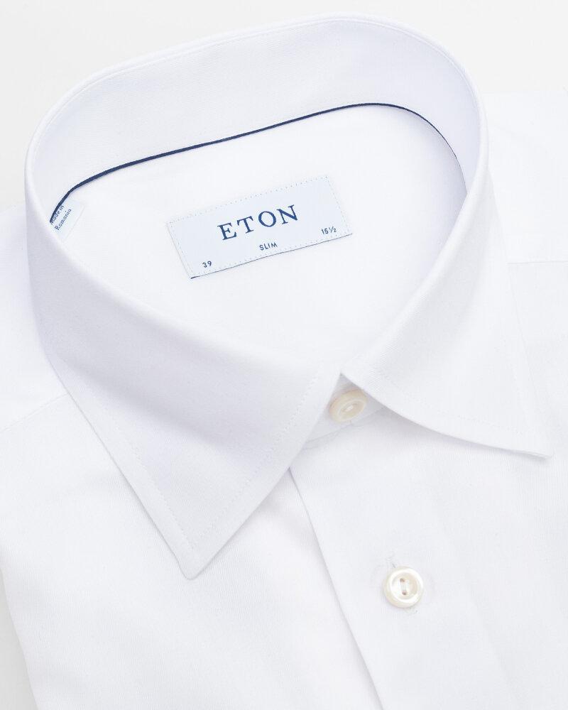 Koszula Eton 3000_61511_00 biały - fot:2