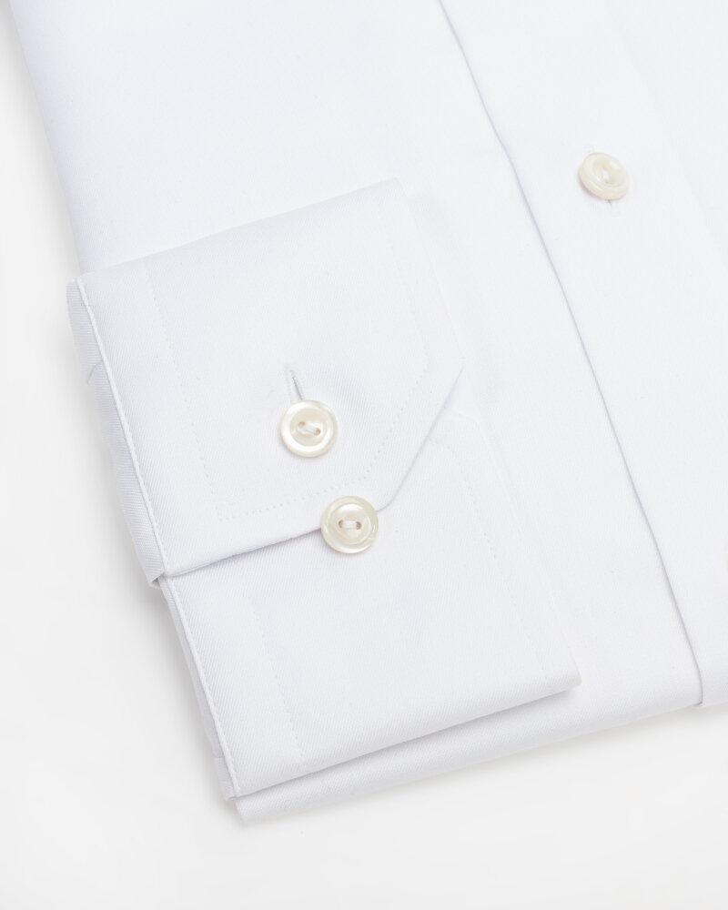 Koszula Eton 3000_61511_00 biały - fot:3