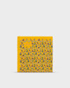 Poszetka Eton A000_33121_49 żółty