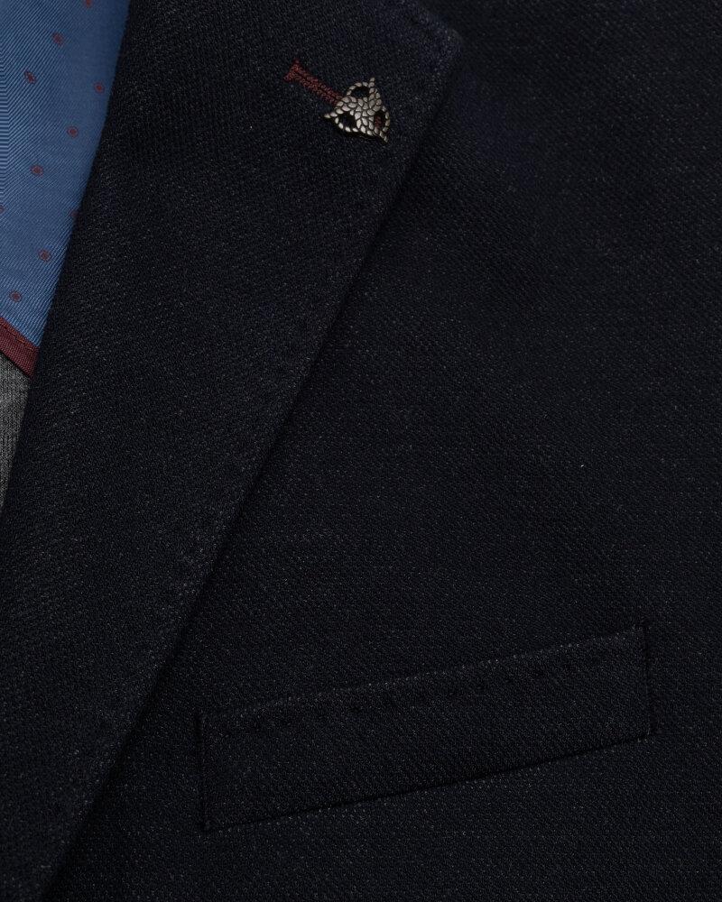 Marynarka Roy Robson 000055601738800/04_A401 granatowy - fot:5