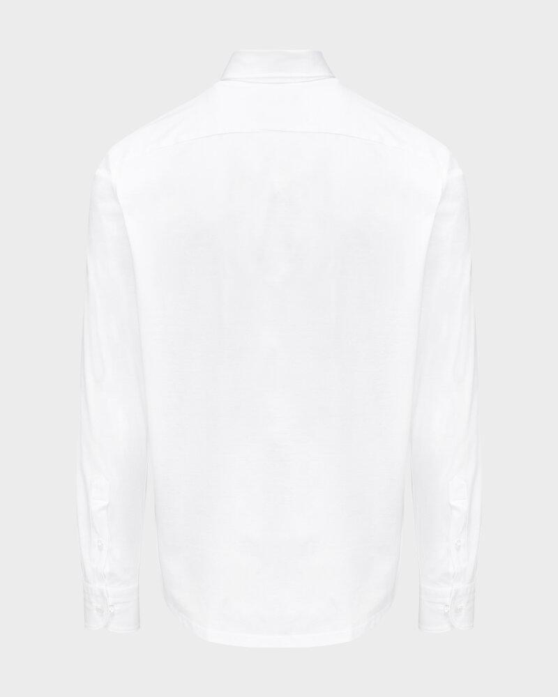 Koszula Eton 1000_01556_00 biały - fot:6