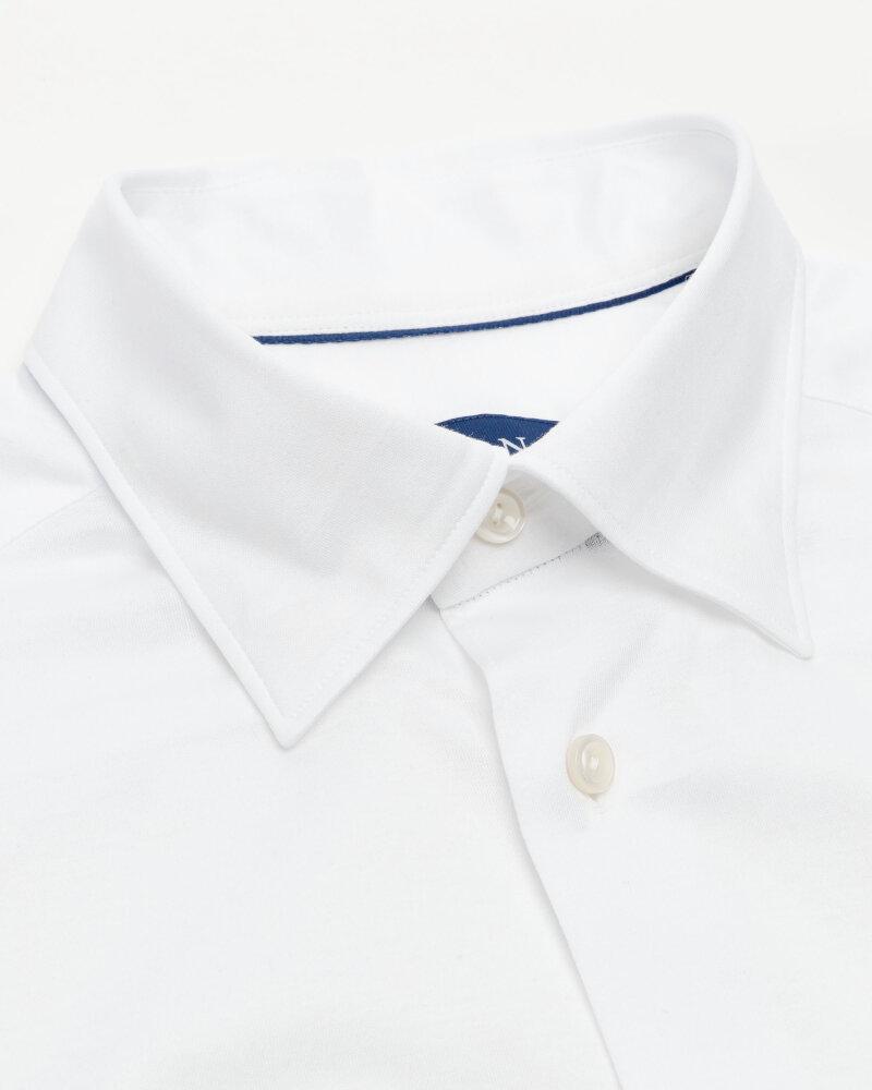 Koszula Eton 1000_01556_00 biały - fot:2
