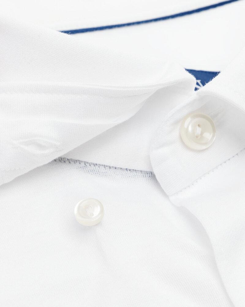 Koszula Eton 1000_01556_00 biały - fot:4