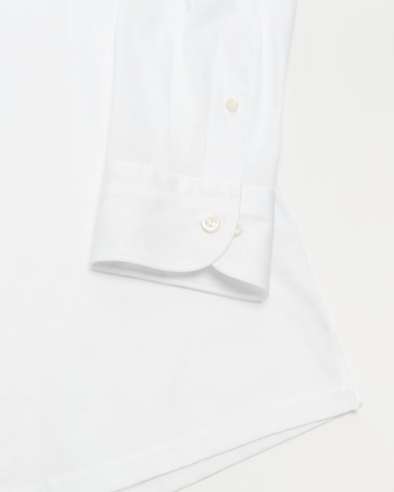 Koszula Eton 1000_01556_00 biały - fot:3