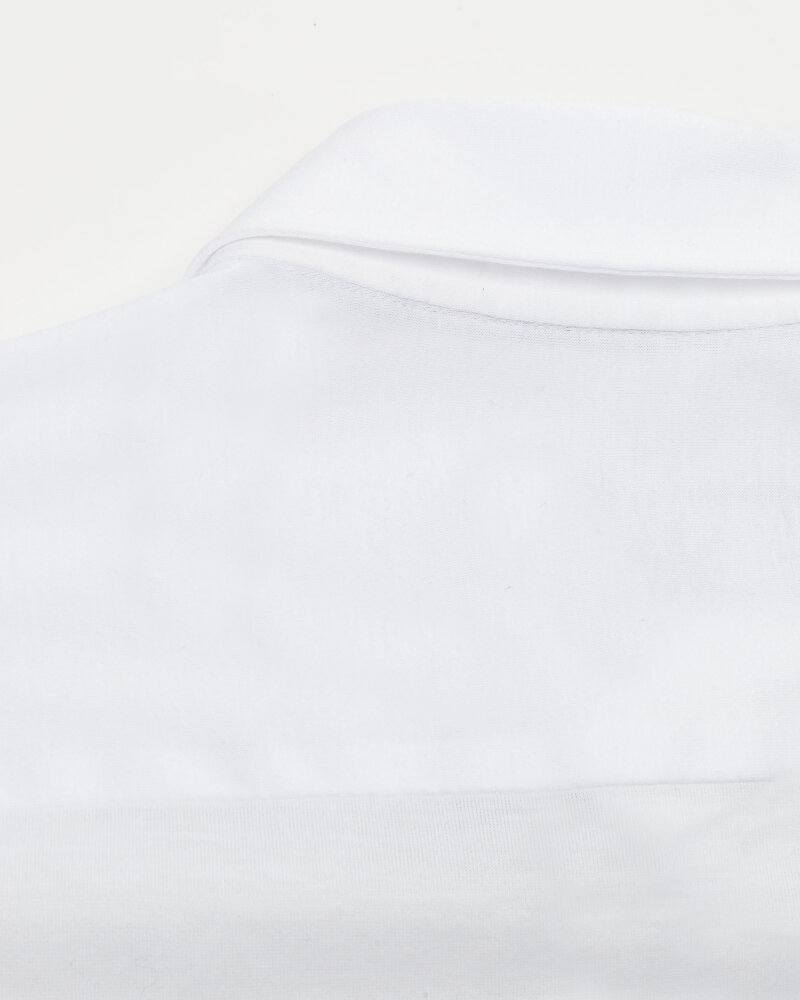 Koszula Eton 1000_01556_00 biały - fot:5