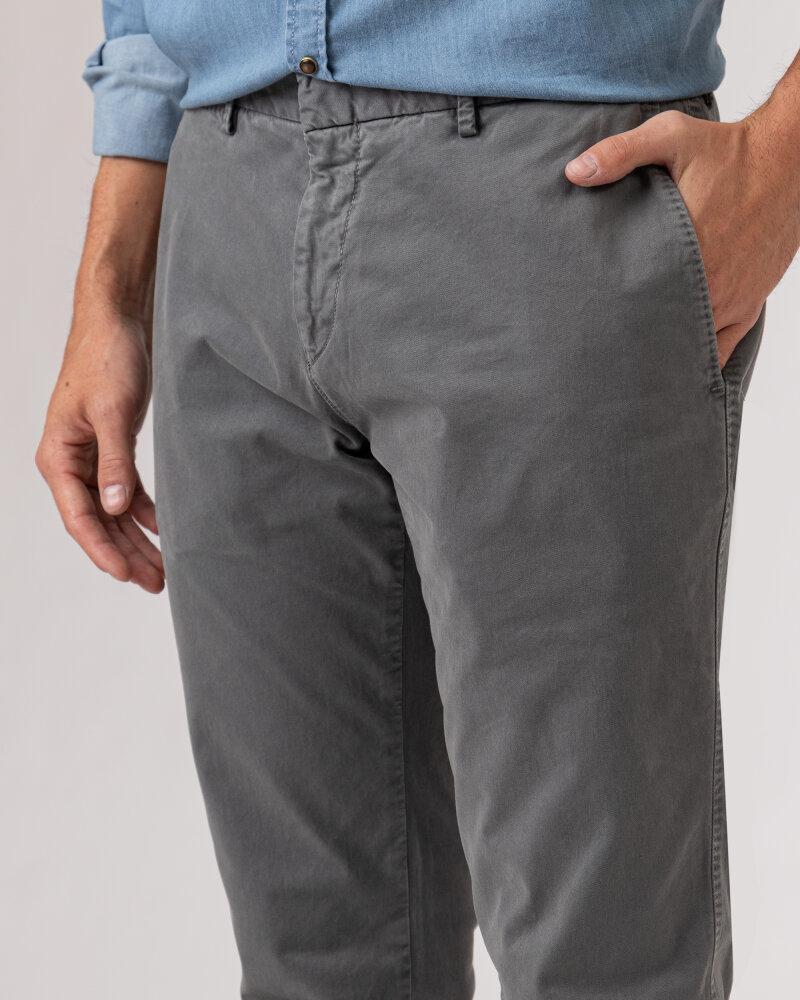 Spodnie Roy Robson 051053501056900/01_A040 szary - fot:3