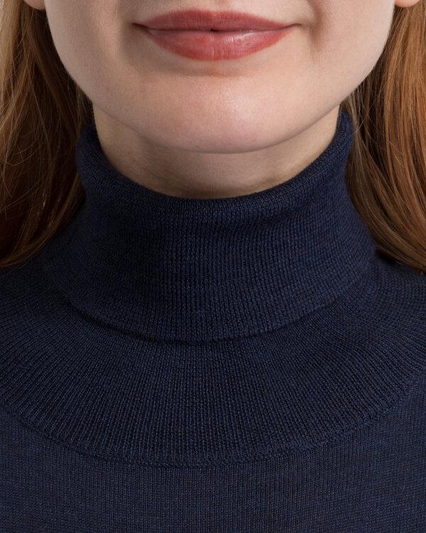 Bluzka Patrizia Aryton 05065-61_95 beżowy