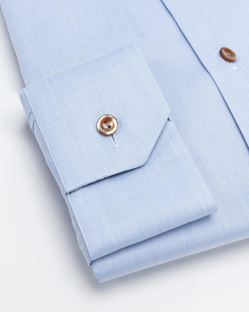 Koszula Eton 1000_02444_21 błękitny - fot:3