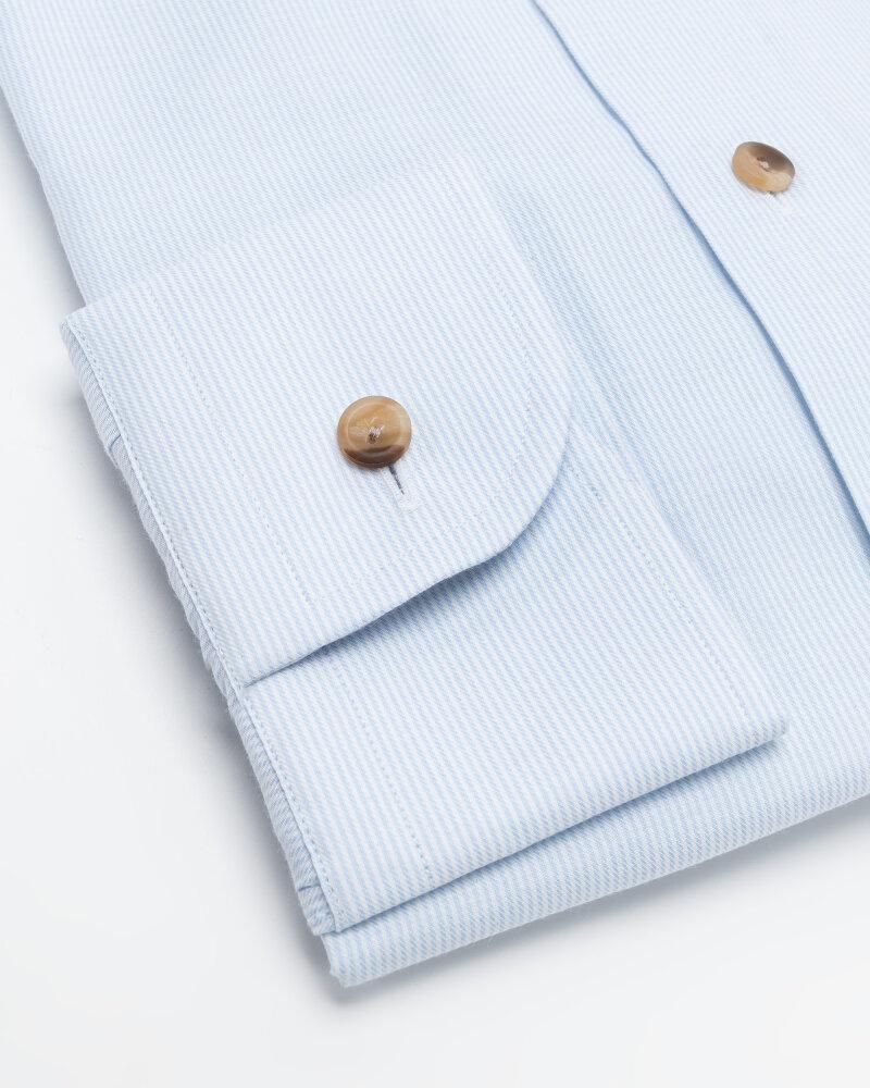 Koszula Eton 1000_02562_21 błękitny - fot:3