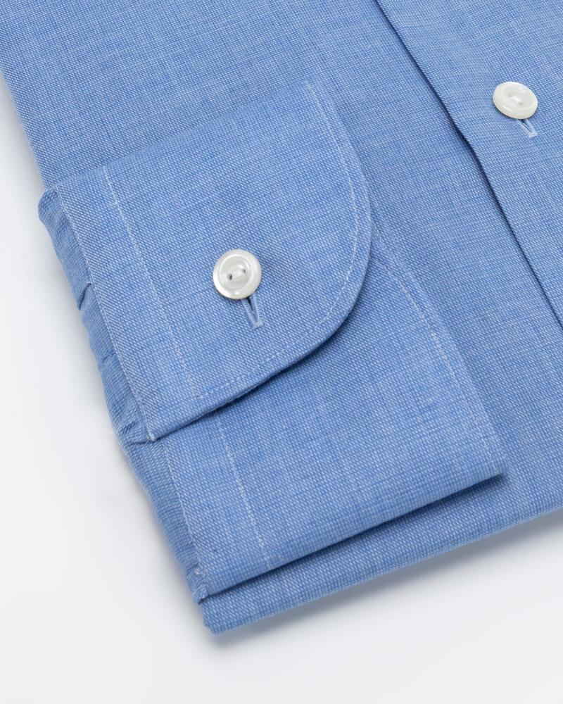 Koszula Eton 1000_02489_26 niebieski - fot:3