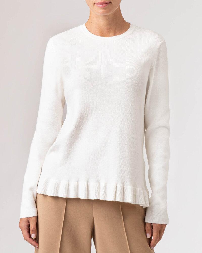 Sweter Na-Kd 1100-004264_OFF WHITE off white - fot:2