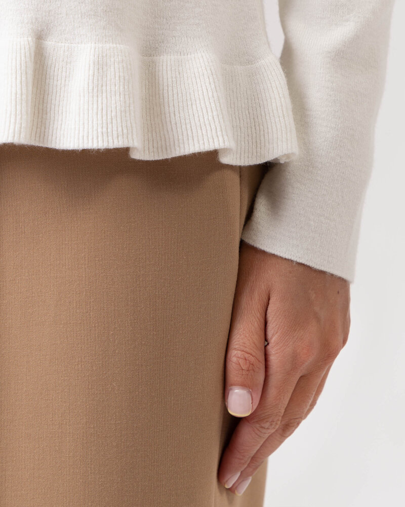 Sweter Na-Kd 1100-004264_OFF WHITE off white - fot:3
