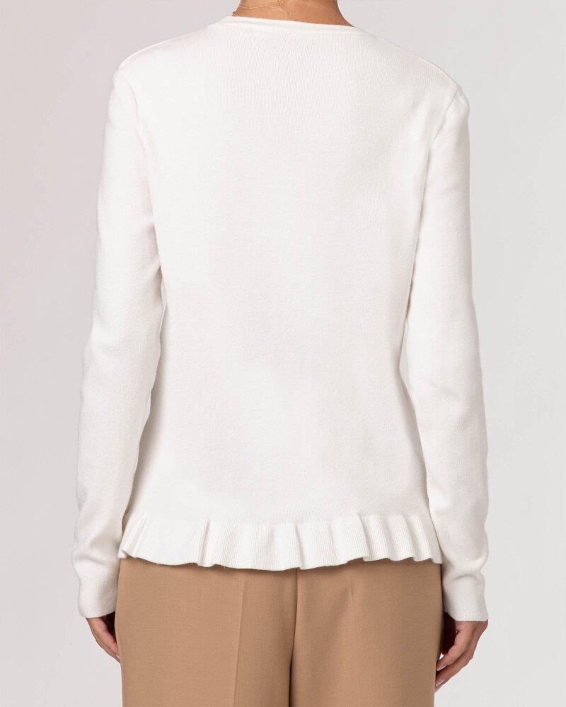 Sweter Na-Kd 1100-004264_OFF WHITE off white - fot:4