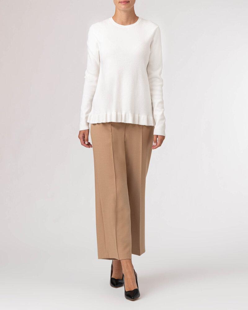 Sweter Na-Kd 1100-004264_OFF WHITE off white - fot:5
